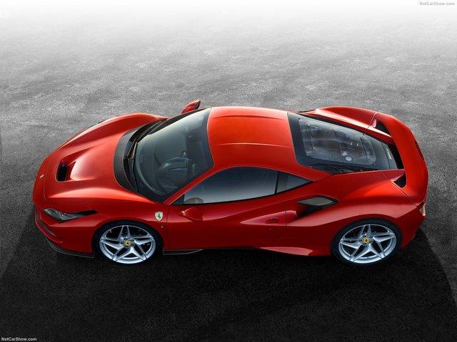 Ferrari_F8_Tributo_03.jpg