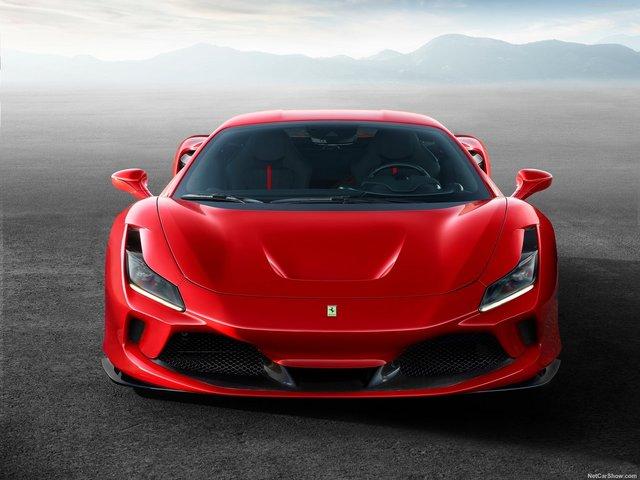 Ferrari_F8_Tributo_05.jpg