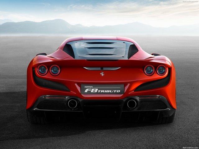 Ferrari_F8_Tributo_06.jpg