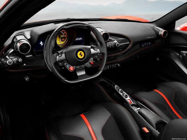 Ferrari_F8_Tributo_07.jpg