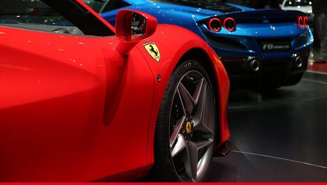 Ferrari_F8_Tributo_11.jpg