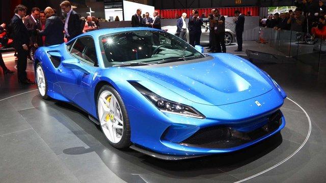 Ferrari_F8_Tributo_13.jpg