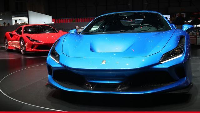 Ferrari_F8_Tributo_14.jpg