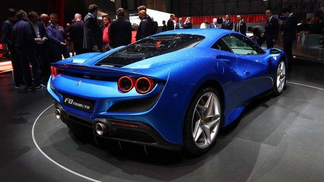 Ferrari_F8_Tributo_20.jpg