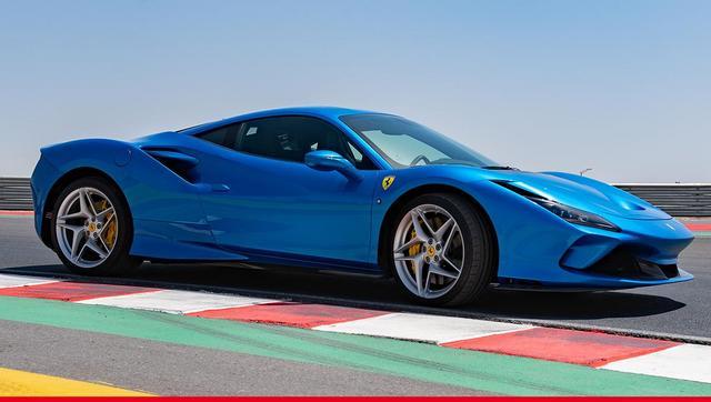 Ferrari_F8_Tributo_24.jpg