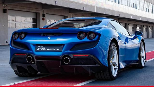 Ferrari_F8_Tributo_25.jpg
