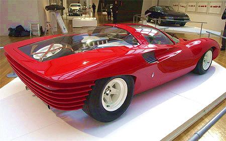 Ferrari_P5_02.jpg