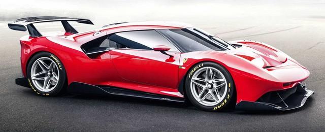 Ferrari_P80/C_01.jpg
