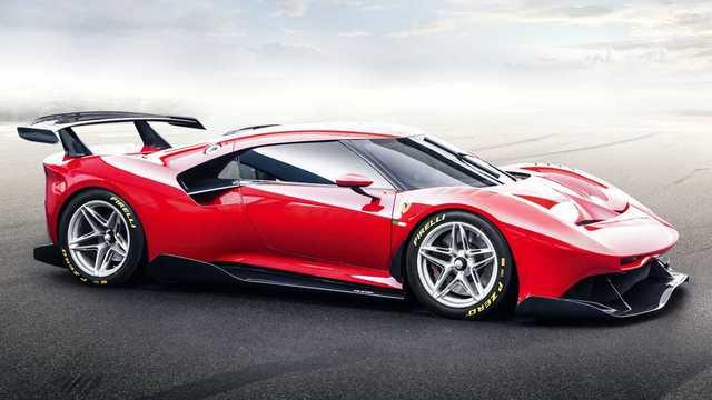 Ferrari_P80/C_02.jpg