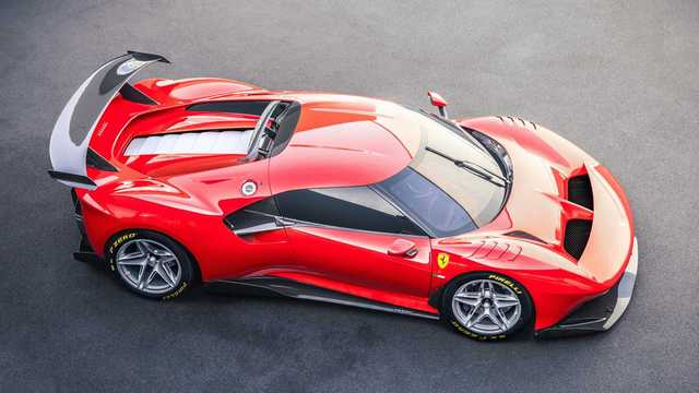 Ferrari_P80/C_03.jpg