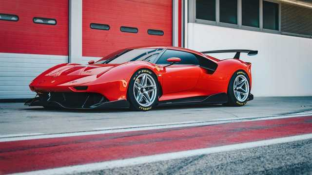 Ferrari_P80/C_05.jpg