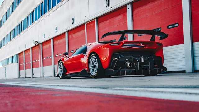 Ferrari_P80/C_06.jpg