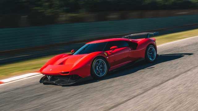 Ferrari_P80/C_07.jpg