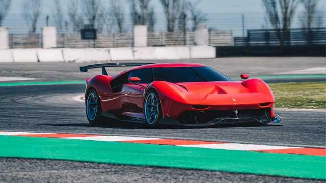Ferrari_P80/C_08.jpg