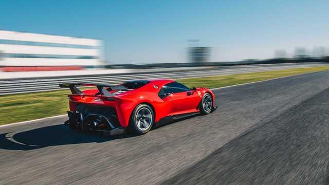 Ferrari_P80/C_09.jpg