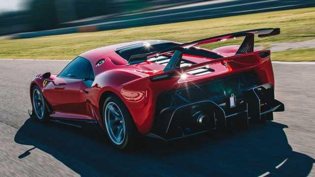 Ferrari_P80/C_10.jpg