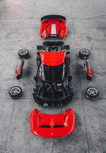 Ferrari_P80/C_11.jpg