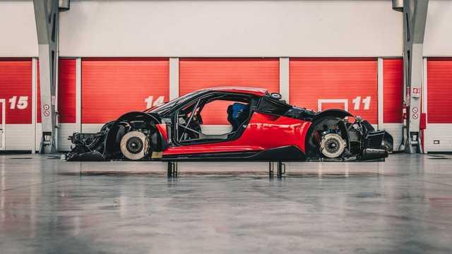 Ferrari_P80/C_12.jpg