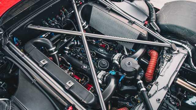Ferrari_P80/C_13.jpg
