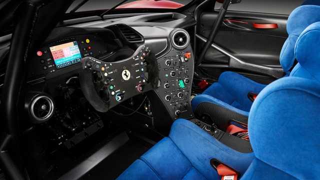Ferrari_P80/C_15.jpg