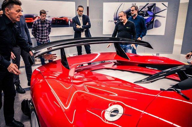 Ferrari_P80/C_18.jpg