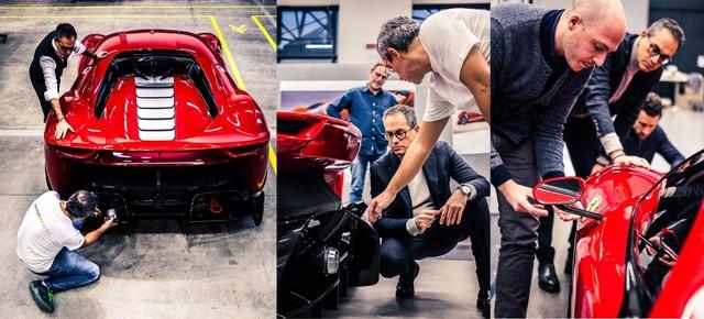 Ferrari_P80/C_19.jpg