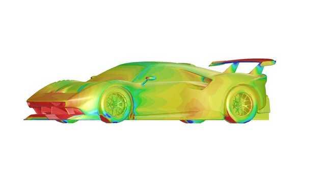 Ferrari_P80/C_20.jpg