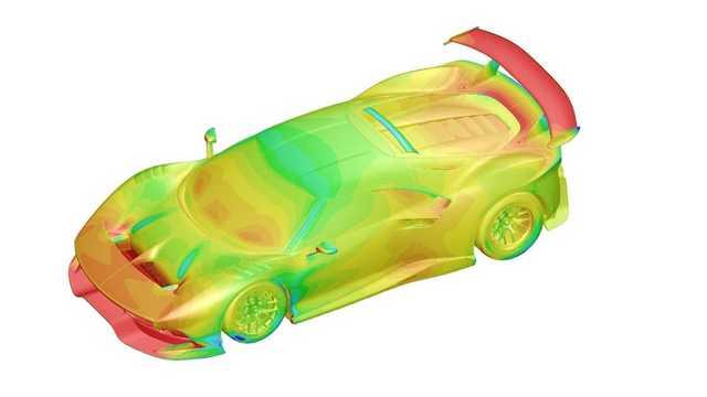 Ferrari_P80/C_21.jpg