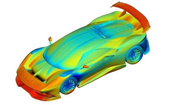 Ferrari_P80/C_22.jpg