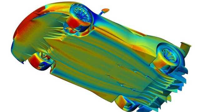 Ferrari_P80/C_23.jpg