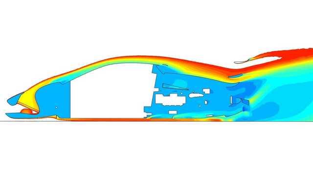 Ferrari_P80/C_24.jpg