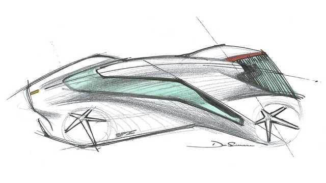 Ferrari_P80/C_25.jpg