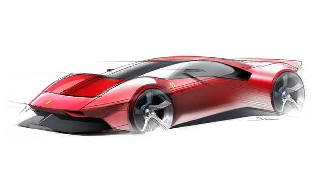 Ferrari_P80/C_26.jpg