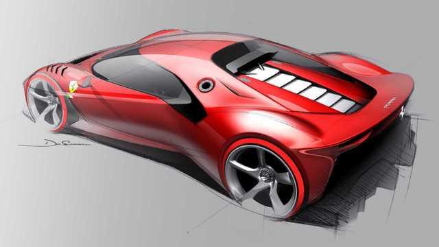 Ferrari_P80/C_27.jpg