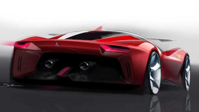 Ferrari_P80/C_28.jpg