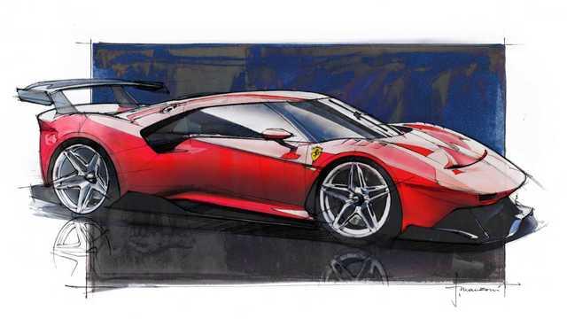 Ferrari_P80/C_29.jpg