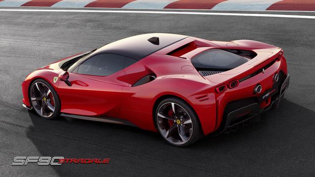 Ferrari_SF90_stradale_04.jpg