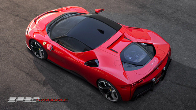Ferrari_SF90_stradale_05.jpg