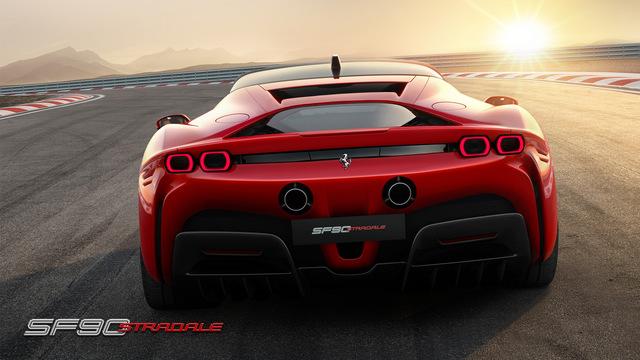 Ferrari_SF90_stradale_07.jpg