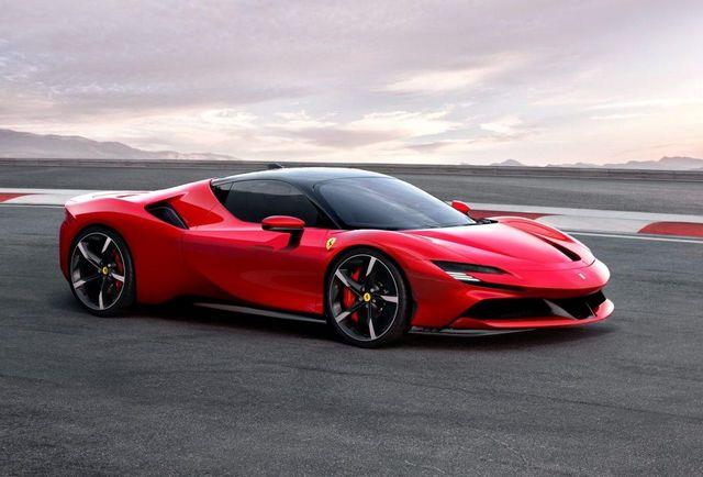 Ferrari_SF90_stradale_10.jpg