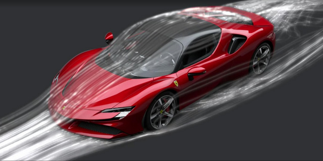 Ferrari_SF90_stradale_12.jpg