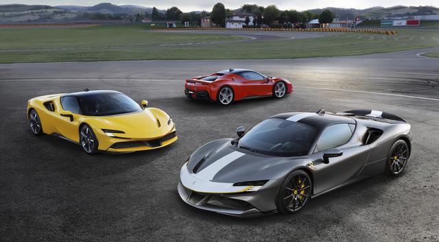 Ferrari_SF90_stradale_14.jpg