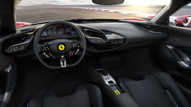 Ferrari_SF90_stradale_15.jpg