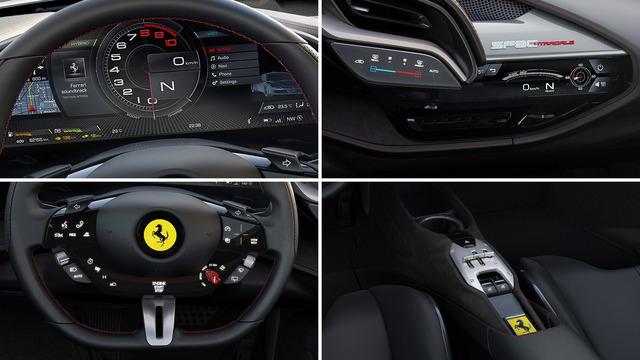 Ferrari_SF90_stradale_16.jpg
