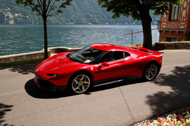 Ferrari_SP38_2018_09.jpg