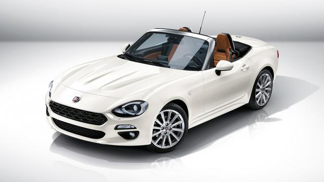 Fiat_new_124_spider_01.jpg