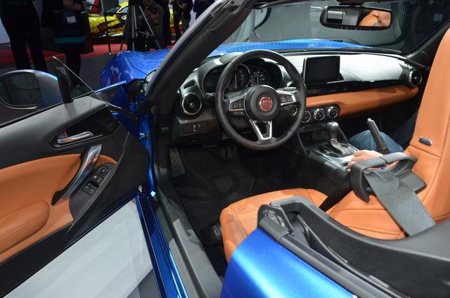Fiat_new_124_spider_18.JPG
