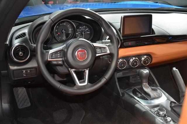 Fiat_new_124_spider_19.JPG