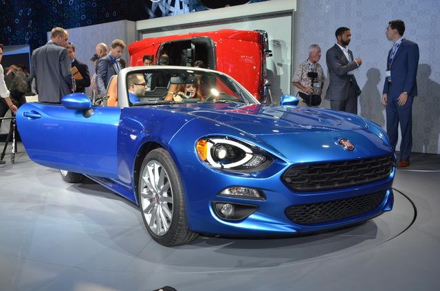 Fiat_new_124_spider_20.JPG