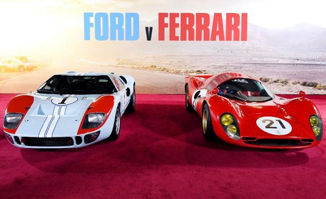 Ford_vs_Ferrari_02.jpg